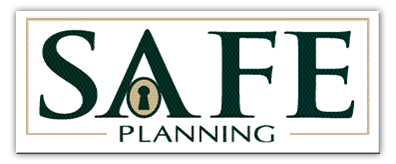 retirement-planning-logo